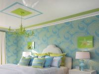 ceiling-ideas-in-kidsroom-pattern1-1